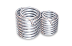 Stainless Steel Annealed and Pickled Tubing