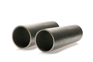 Welded Tubes for Pressure Purposes